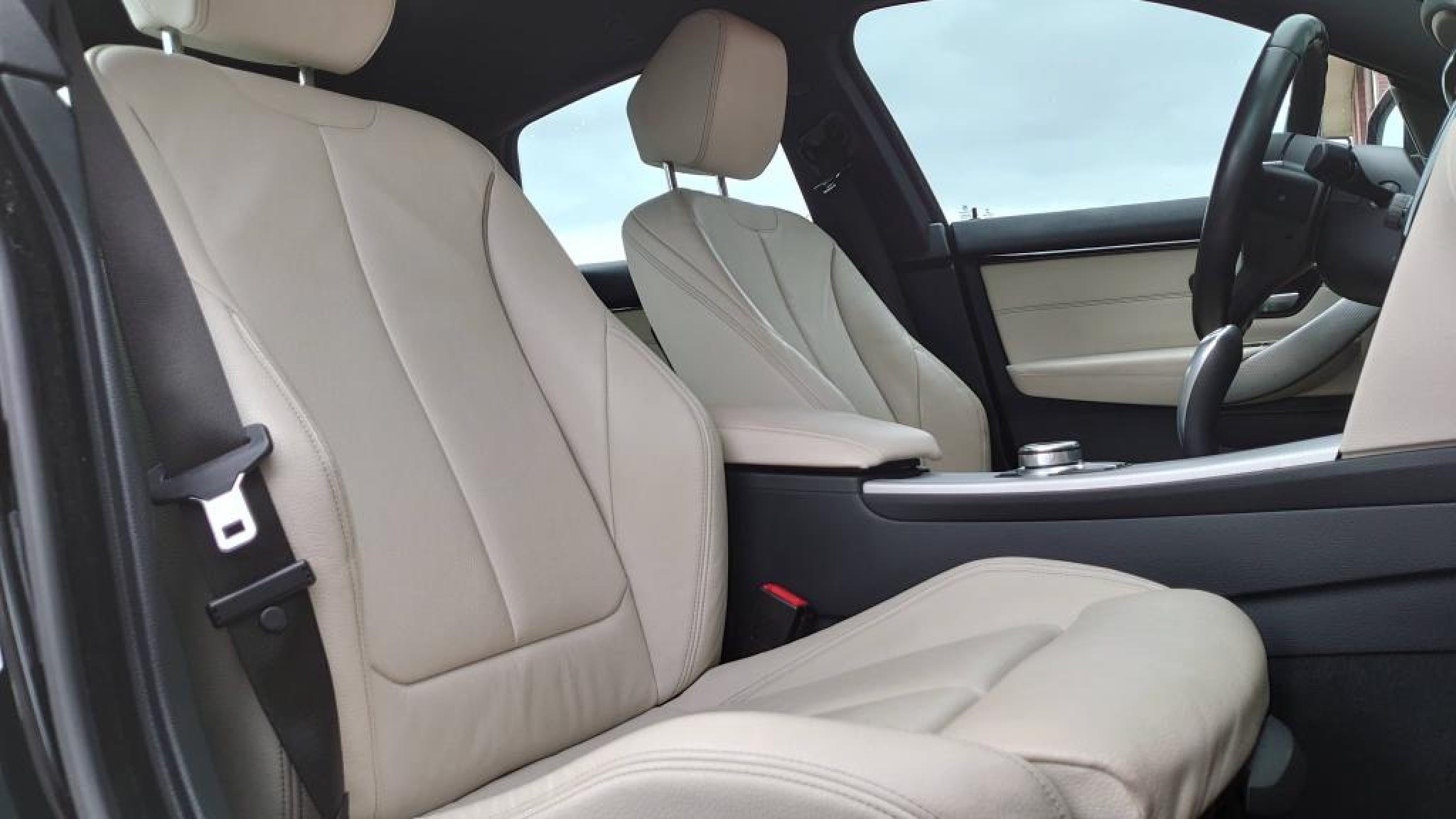 BMW-4 Serie-5