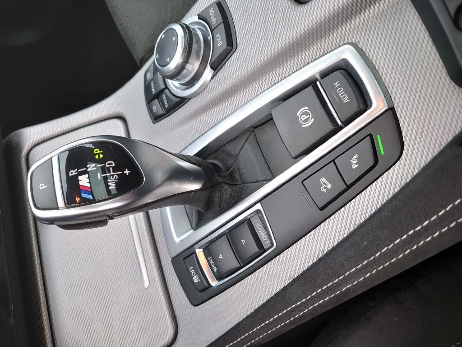 BMW-5 Serie-8