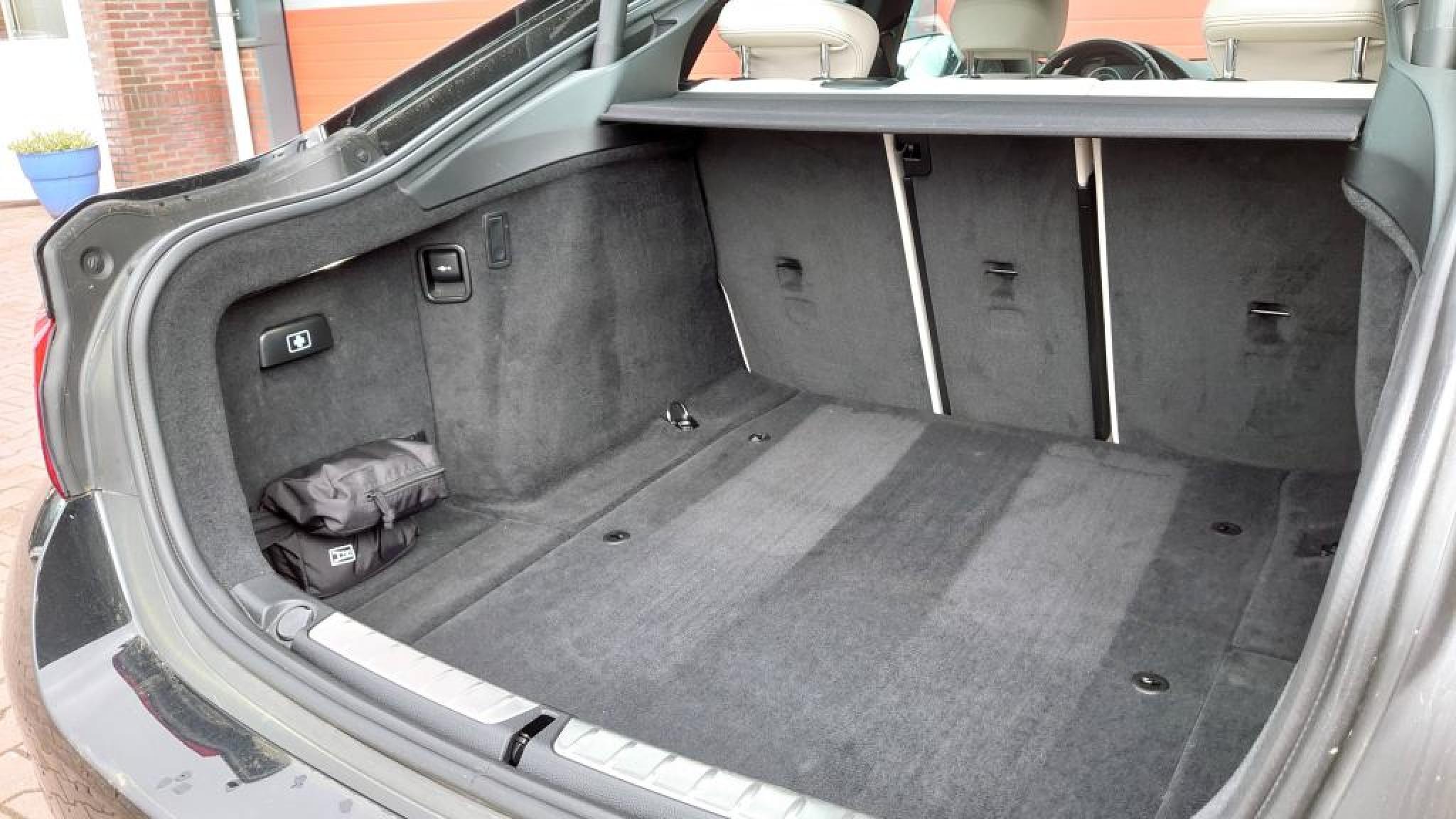 BMW-4 Serie-20