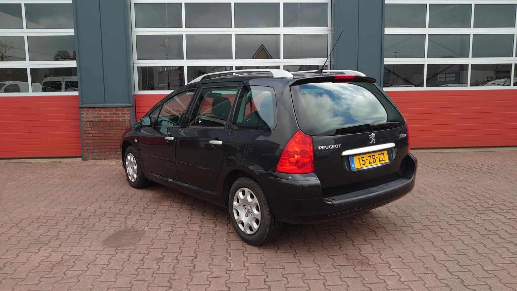 Peugeot-307-3