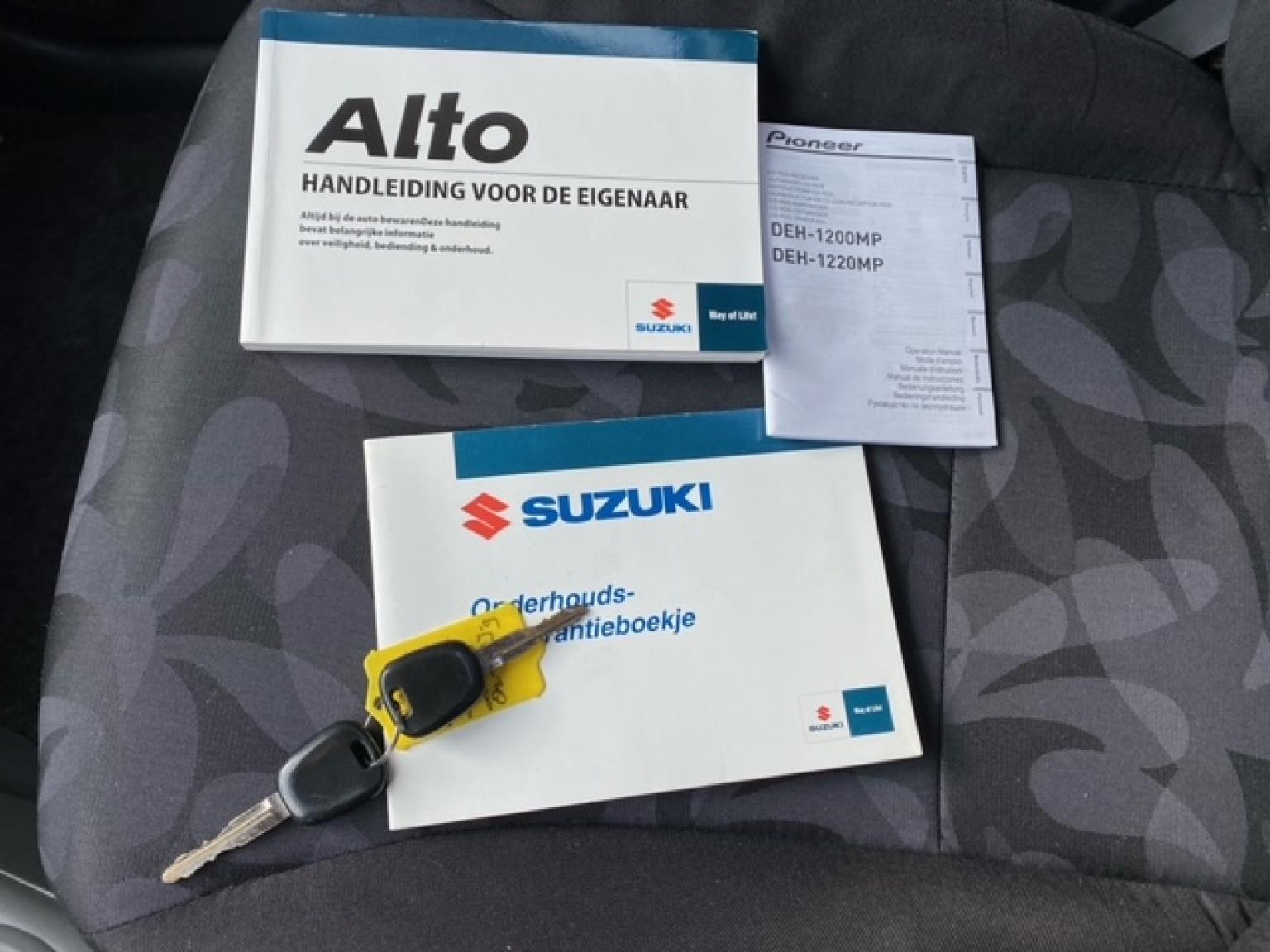 Suzuki-Alto-17