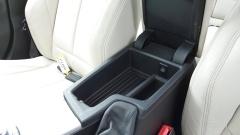BMW-4 Serie-31