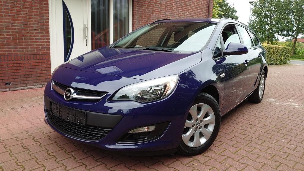 Opel-Astra-thumb