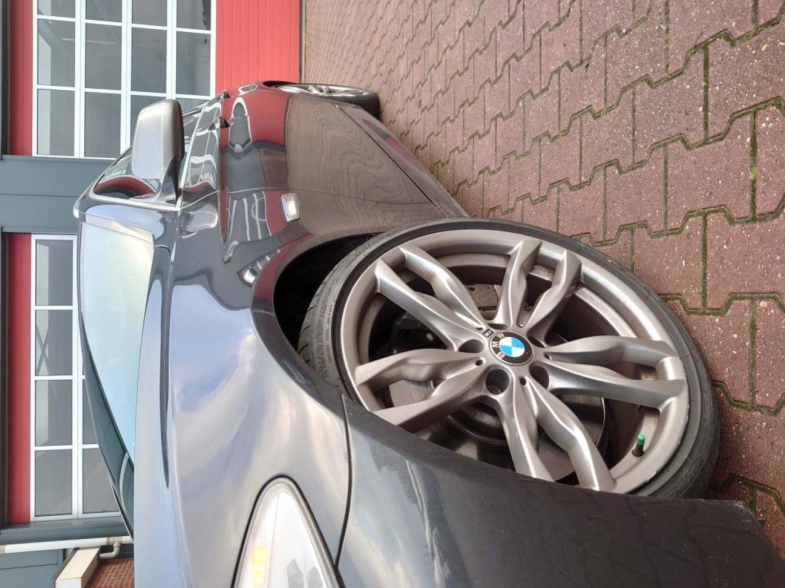 BMW-5 Serie-28