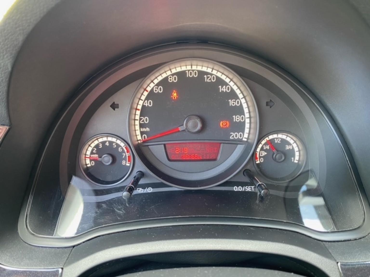 Volkswagen-up!-26