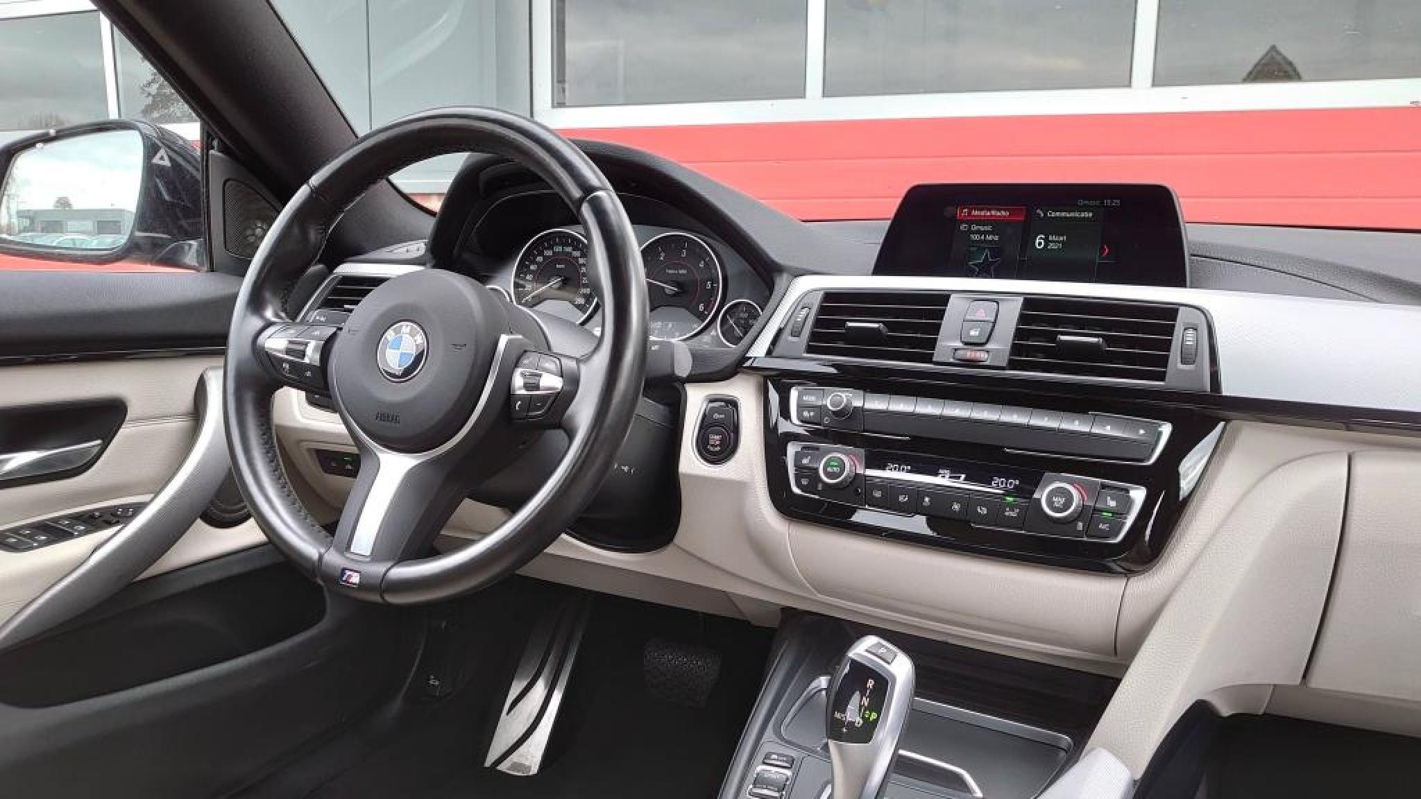 BMW-4 Serie-28