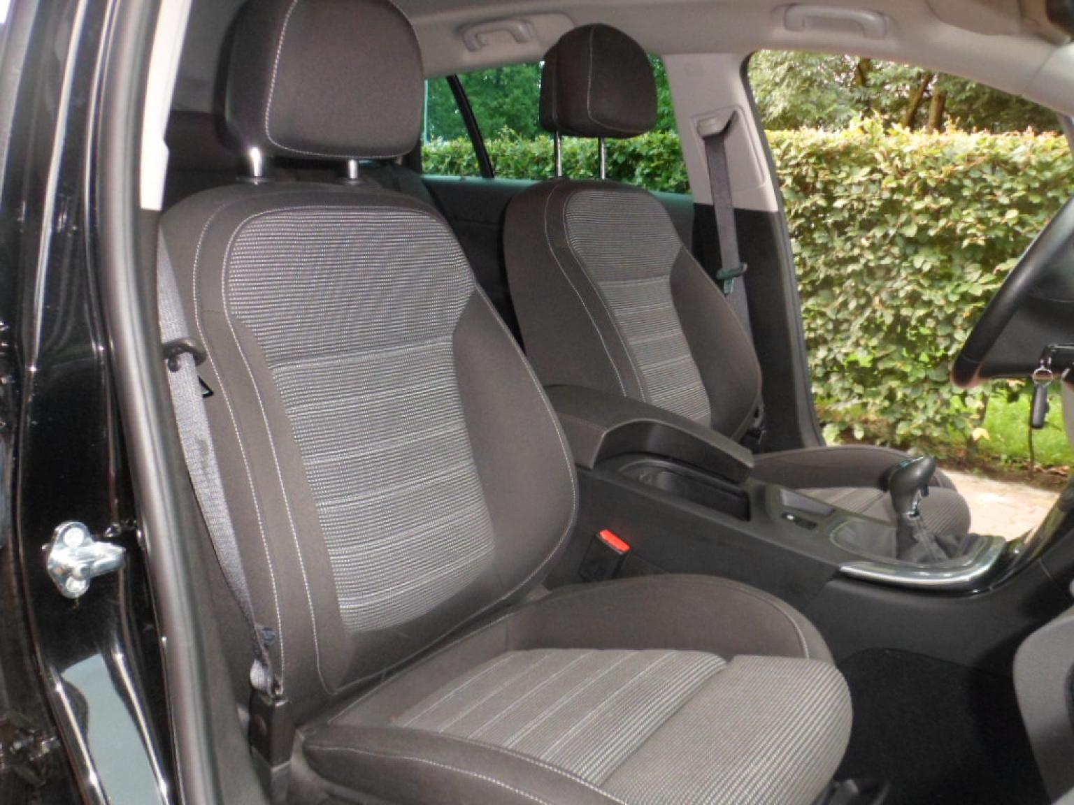 Opel-Insignia-10