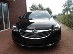 Opel-Insignia-5