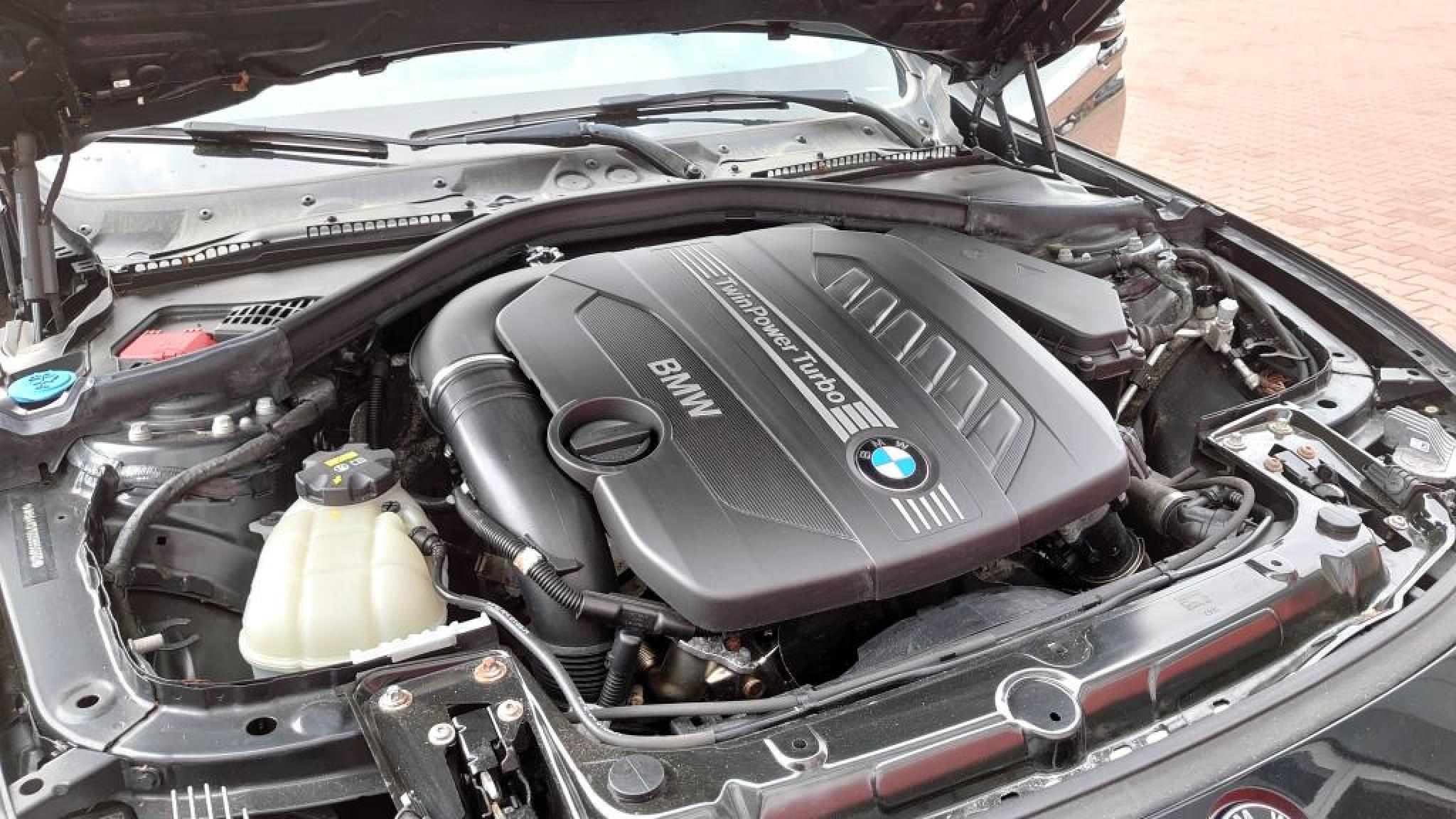 BMW-4 Serie-33
