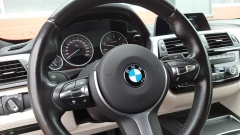 BMW-4 Serie-23