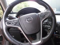 Opel-Insignia-15