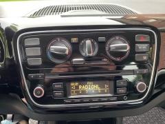 Volkswagen-up!-27