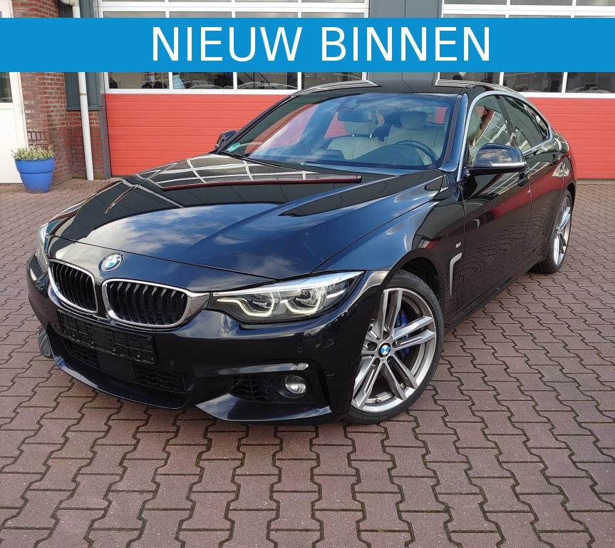 BMW-4 Serie-thumb