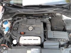 Volkswagen-Scirocco-18