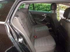 Opel-Insignia-9