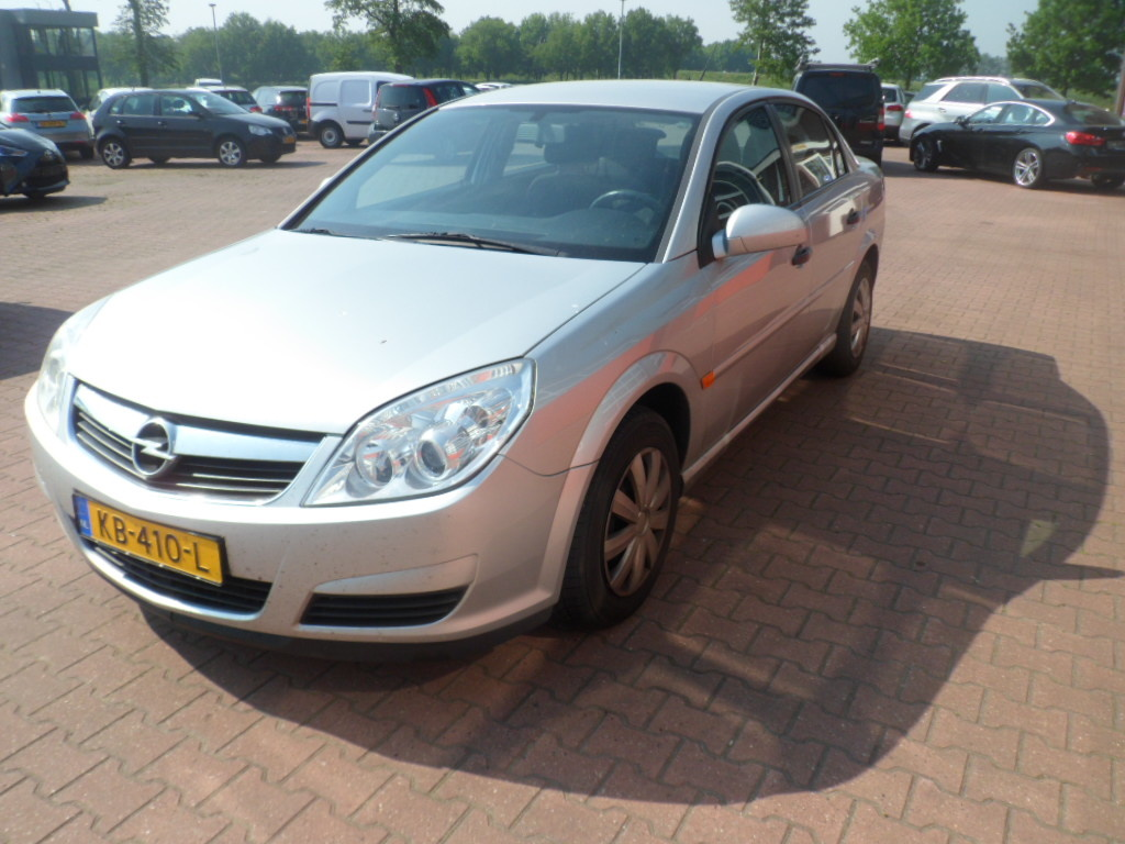 Opel-Vectra-thumb