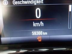 Opel-Insignia-18